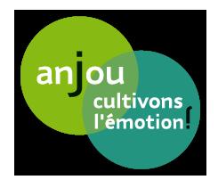 Anjou cultivons l'émotion